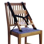 Hs_sur_une_chaise