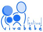 Logo_bleu_1
