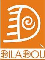 Logo_dilado_pt