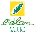 Logo_elan_nature