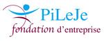 Logo_fond_pil_rvb